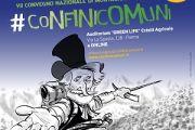 """11-16 ottobre: Parma capitale italiana della montagnaterapia con il Convegno nazionale """"#confinicomuni"""""""
